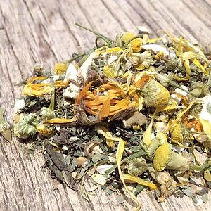 herb-brend-c